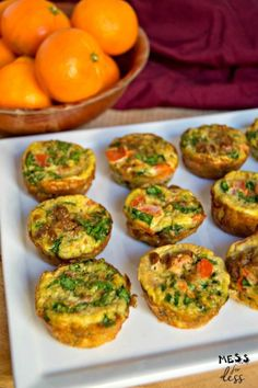 These Weight Watchers Egg Muffins make the perfect low point breakfast. Just 1 point for 4 muffins! These Weight Watchers Egg Muffins make the perfect low point breakfast. Just 1 point for 4 muffins! Weight Watchers Breakfast, Weight Watchers Meals, Weigh Watchers, Steak And Eggs Diet, Ww Recipes, Cooking Recipes, Skinny Recipes, Muffin Recipes, Dessert Recipes