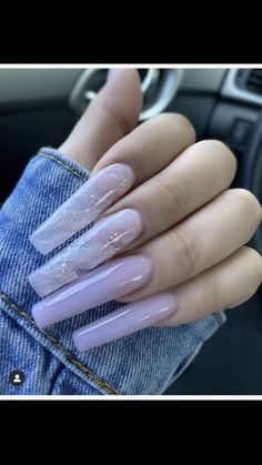 French Manicure Acrylic Nails, Nail Designs, Beauty, Nail Desings, Beauty Illustration, Nail Design, Nail Organization, Nail Art Ideas