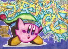 dibujos graffitis - Buscar con Google