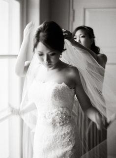 stunning. Photography By / esthersunphoto.com, Wedding Planning   Design By / fresheventscompany.com, Floral Design By / ixoraflorist.com