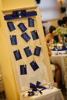 Súťaž: Moja handmade svadba!