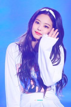 Nome:Kim Jennie Stage Name:Jennie Do grupo:Black Pink. Blackpink Jennie, K Pop, Kpop Girl Groups, Korean Girl Groups, Kpop Girls, Divas, Seoul, My Little Beauty, Rapper