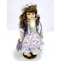 Bábika dekoračná H33 Snow White, Disney Princess, Disney Characters, Disney Princes