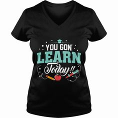 Mau 5 teachers shirt,#gift #ideas #Popular #Everything #Videos #Shop #Animals #pets #Architecture #Art #Cars #motorcycles #Celebrities #DIY #crafts #Design #Education #Entertainment #Food #drink #Gardening #Geek #Hair #beauty #Health #fitness #History #Holidays #events #Homedecor #Humor #Illustrations #posters #Kids #parenting #Men #Outdoors #Photography #Products #Quotes #Science #nature #Sports #Tattoos #Technology #Travel #Weddings #Women