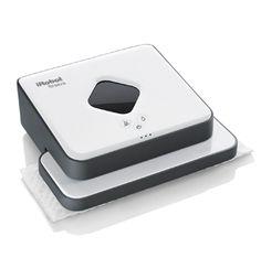 iRobot® Braava™ 320