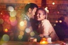 Welcome to Meetyoursweet - Expert Dating and Relationships Advice for Men and Women