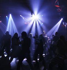 disco teens - Google zoeken