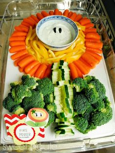 http://guff.com/a-guide-to-having-the-perfect-mario-themed-birthday-party/play-super-smash
