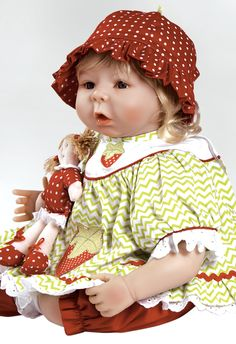 sweet-berry-baby_c_1.png (PNG Image, 1225×1788 pixels) - Scaled (39%)