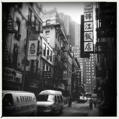 Share from UPLO: Chinatown Nyc 2012 Stoll (Ip4) by Gigi Stoll