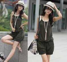 Description : Net Weight:155g Material: Polyester&Spandex 3 Colorsavailable: Black, Amy Green Size: one size
