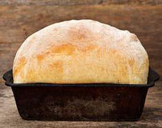 Me encanto el blog de panes