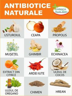 Health Facts, Health And Nutrition, Health And Wellness, Health Fitness, Food Facts, Aesthetic Food, Natural Medicine, Herbal Remedies, Healthy Tips
