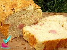 School Snacks, Bread, Recipes, Food, Brot, Essen, Baking, Meals, Eten