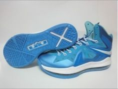 new style 8aee6 1bc6d cheap lebron shoes, www.sportsyyy.ru Nike Lebron, Lebron James Basketball,