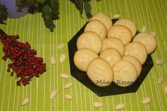 Muffin, Dairy, Cheese, Breakfast, Food, Morning Coffee, Essen, Muffins, Meals