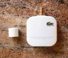 Купить духи, элитную парфюмерию в интернет магазине Eau De Parfum. Официальный интернет-магазин российской парфюмерно-косметической фабрики