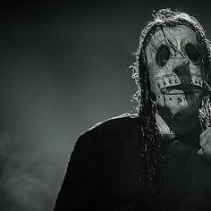 Slipknot Band Nu Metal Heavy Alternative Stone Sour Corey Taylor Metalhead Chris Fehn Bands