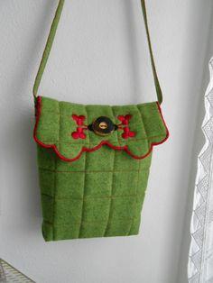 alp-purse