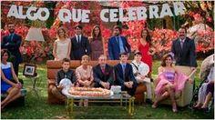 'Algo que celebrar': CBS adaptará la comedia española con la ayuda de Elizabeth Banks