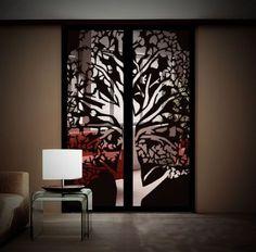 Tree of Life 3: