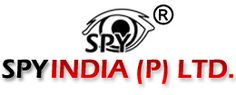 spy India is one of the reputed company to sell spy products like spy camera, mobile jammer, bluetooth earpiece etc.