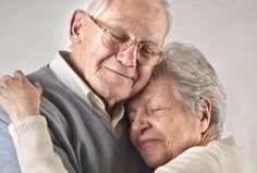 free elderly dating sites