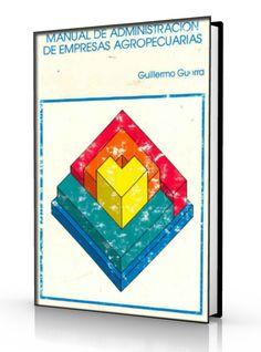 DE FUNDAMENTOS PDF BESLEY FINANCIERA ADMINISTRACION SCOTT