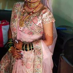 Best Bridal Wear in Pune Wedding Outfits, Wedding Attire, Wedding Bride, Wedding Gowns, Bridal Makeover, Wedding Function, Married Woman, Groom Dress, Bridal Lehenga