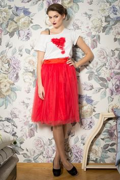 Zazaboutique has created a special outfit for Valentine's Day. Buy it via CashOUT and get 4% cashback  #cashback #onlineshopping #valentinesday #womenfashion #dresses Skirt Outfits, Womens Fashion, Skirts, Stuff To Buy, Clothes, Spring, Dresses, Outfits, Vestidos
