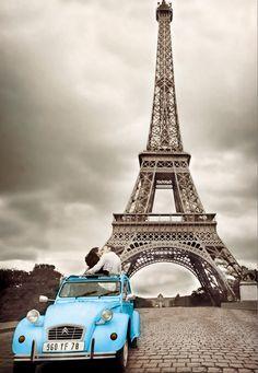 """Puzzle EDUCA """"Torre Eiffel, París"""", 1.000 piezas."""