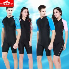 Cheap suits vintage, Buy Quality suits for men white directly from China suit corset Suppliers: 2016 Anti-UV Wetsuit Men Short Sleeve Wet Suit Shorty Lycra Dive Skins Swimming Wetsuits Man Sucba Diving Clothes Big Sa