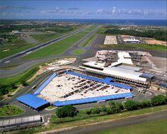 porto seguro aereoporto - Pesquisa Google