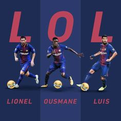 From breaking news and entertainment to sports and politics, get the full story with all the live commentary. Football Jokes, Real Madrid Players, Best Club, Soccer Stars, Sports Humor, Fifa World Cup, Lionel Messi, Neymar, Football Players