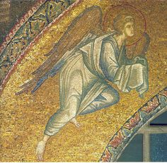 Orthodox Icons, Sacred Art, Byzantine, Bohemian Rug, Greek, Cyprus, Abstract, Painting, Decoration