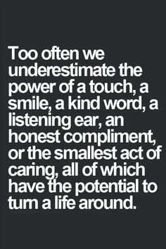 Top 10 kindness Quotes