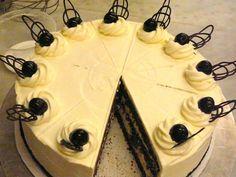 cake-from-hell-black-forest-torte.jpg 844×633 pixels