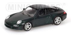 Minichamps Porsche 911 Carrera 4s Coupe in Green No description http://www.comparestoreprices.co.uk//minichamps-porsche-911-carrera-4s-coupe-in-green.asp
