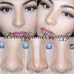 nose trick