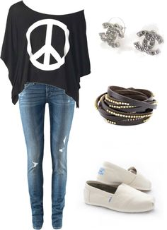 """""""Cute outfi"""" by dazzlestar96 ❤ liked on Polyvore"""