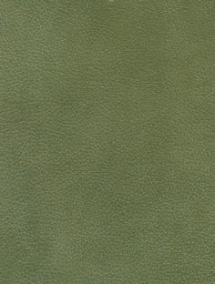 EPIC Leather color code RP1312 BOVINE LEATHER WITH NATURAL GRAIN AND VINTAGE LOOK Thickness 1.2 – 1.4 mm. Average size 3.8 – 4.0 sqm. 12 COLORS available in stock. * Visualized colors are for reference only and may differ from real ones. #realpielsrl #italianleather #madeinitaly