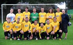 Bramley Villagers FC. By Jonathan Gawthorpe - Sept 2014. To order visit:  http://yorkshirepost.newsprints.co.uk/search/scu/p/u/185348/1/local%20soccer quote order number. DSCA_6986
