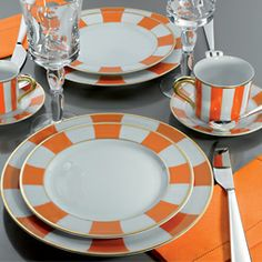 bernardaud cendrier delos bernardaud porcelaine porcelain tableware tablesetting. Black Bedroom Furniture Sets. Home Design Ideas
