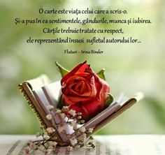 book décor and a rose George Sand, Rose Wallpaper, Wallpaper Desktop, Rose Cottage, Love Symbols, Beauty And The Beast, Beautiful Flowers, Beautiful Things, Ana Rosa