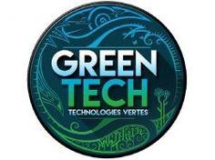 "Appel à projets ""GreenTech"" : de multiples ramifications"