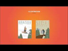 illustration, vector illustration --- https://www.youtube.com/watch?v=MNMgi-110as