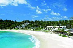 The Racha –  #Travel #Thailand #Phuket –  http://www.xoprivate.com/suites/racha/