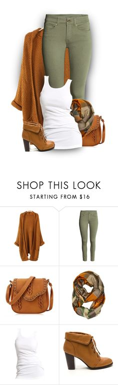 """""""Untitled #1494"""" by tinkertot ❤ liked on Polyvore featuring Trilogy and Soaked in Luxury"""