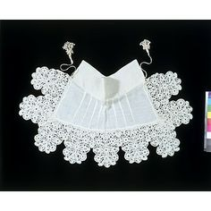 1630-1640 collar