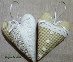 Diy And Crafts, Burlap, Sewing Projects, Clever, Reusable Tote Bags, Quilts, Christmas, Scrappy Quilts, Mother's Day